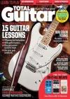 Total Guitar 8/2017