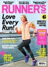 Runner's World UK 11/2017