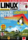 Linux Format CD 12/2017