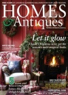 BBC Homes and Antiques 12/2017