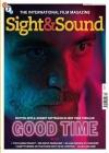 Sight & Sound 6/2017