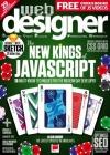 Web Designer 11/2017