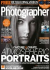 Digital Photographer 12/2017