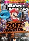 GamesMaster 8/2017