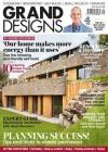 Grand Designs 8/2017