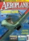 Aeroplane Monthly 11/2017
