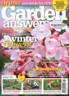 Garden Answers 11/2017