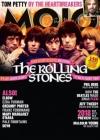 Mojo Magazine 12/2017