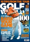 Golf World UK 13/2017