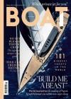 Boat international 12/2017