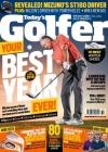 Today's Golfer 13/2017