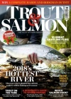 Trout and Salmon 11/2017
