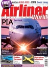 Airliner World 11/2017