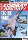 Combat Aircraft 10/2017
