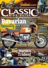 Classic Bike Guide 11/2017