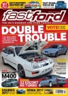 Fast Ford 12/2017