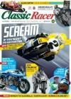 Classic Racer 6/2017