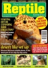Practical Reptile Keeping 1/2017