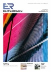 Electrical Review 1/2017