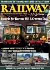 The Railway Magazine 13/2017