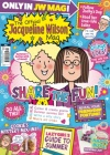 The Official Jacqueline Wilson 2/2017