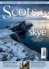 The Scots Magazine 5/2017