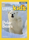 National Geographic Little Kids 3-6 7/2017