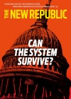New Republic 7/2017