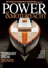 Power & Motoryacht 4/2017