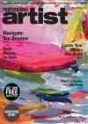 Art Calendar 3/2017