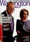 Washington Monthly 5/2017