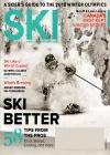 Ski 4/2017