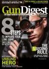 Gun Digest 4/2017