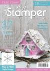Craft Stamper 1/2018