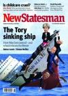 New Statesman 1/2018