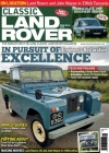 Classic Land Rover 1/2018