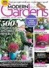Modern Gardens 1/2018