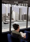 The New Yorker 1/2018