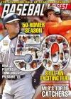 Baseball Digest 1/2018