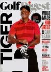 Golf Digest 1/2018