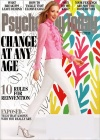Psychology Today 1/2018