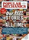 Popular Mechanics 1/2018