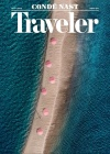 Conde Nast Traveler 1/2018