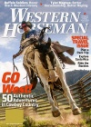 Western Horseman 1/2018