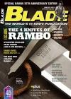 Blade 1/2018