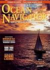 Ocean Navigator 1/2018