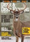 Deer & Deer Hunting 1/2018
