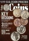 Coins Magazine 1/2018