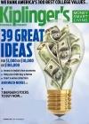 Kiplinger's Personal Finance 1/2018