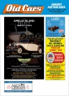 Old Cars Weekly 1/2018